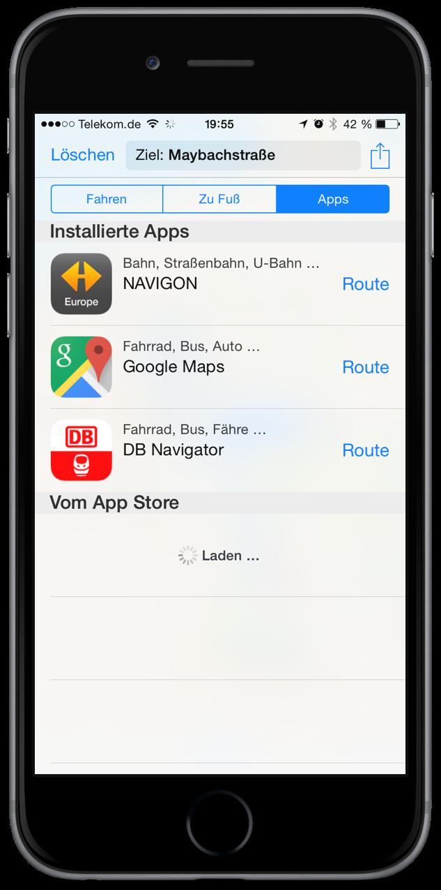 iPhone-Navigation-Route-Google-Maps-Karten-NAVIGON-3.png