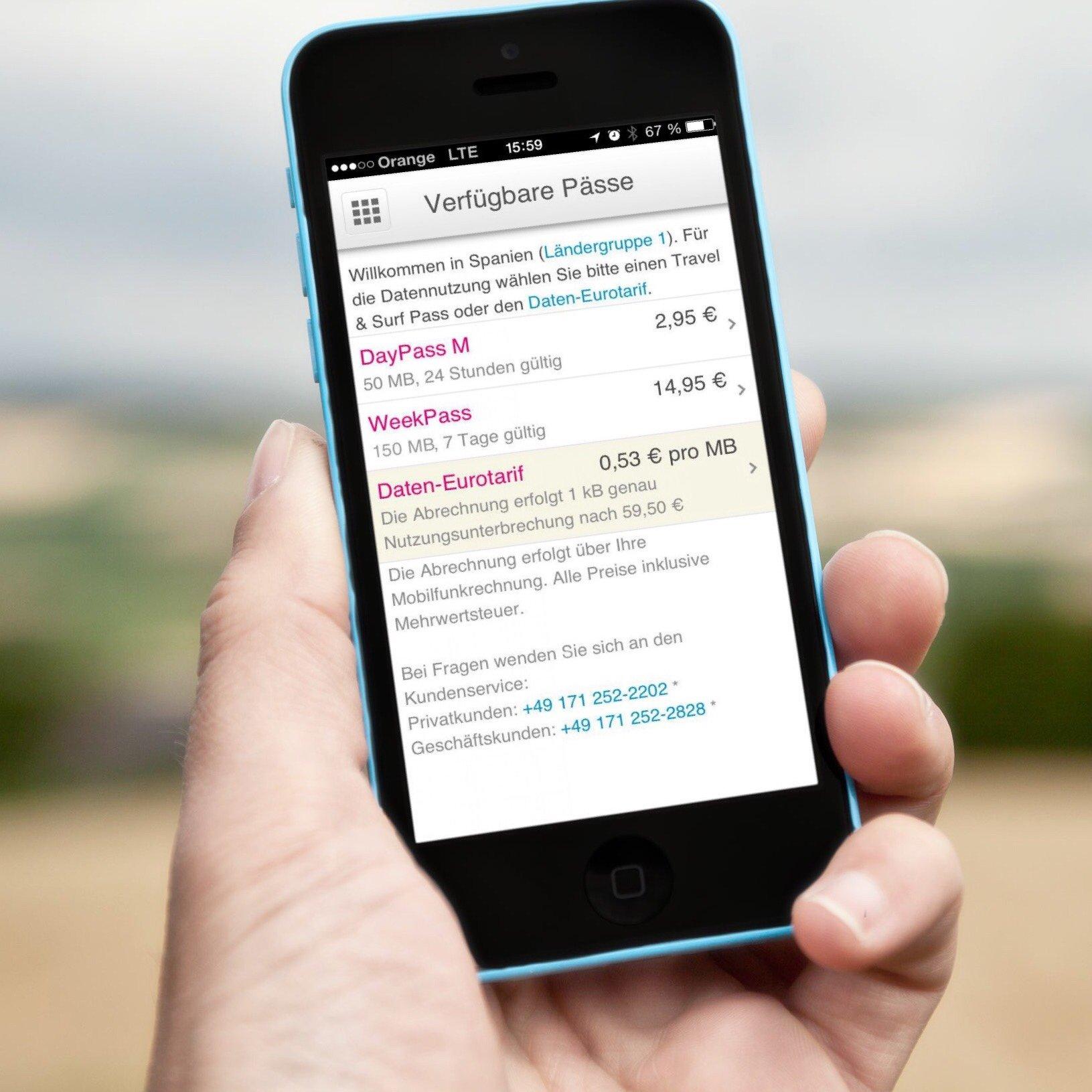 iPhone-Roaming-T-Mobile-Mobiles-Netz-2.jpg