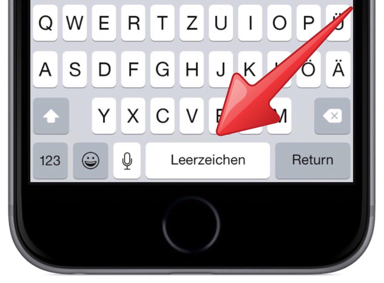 iPhone-Satzende-Tastatur-Taste-1.jpg
