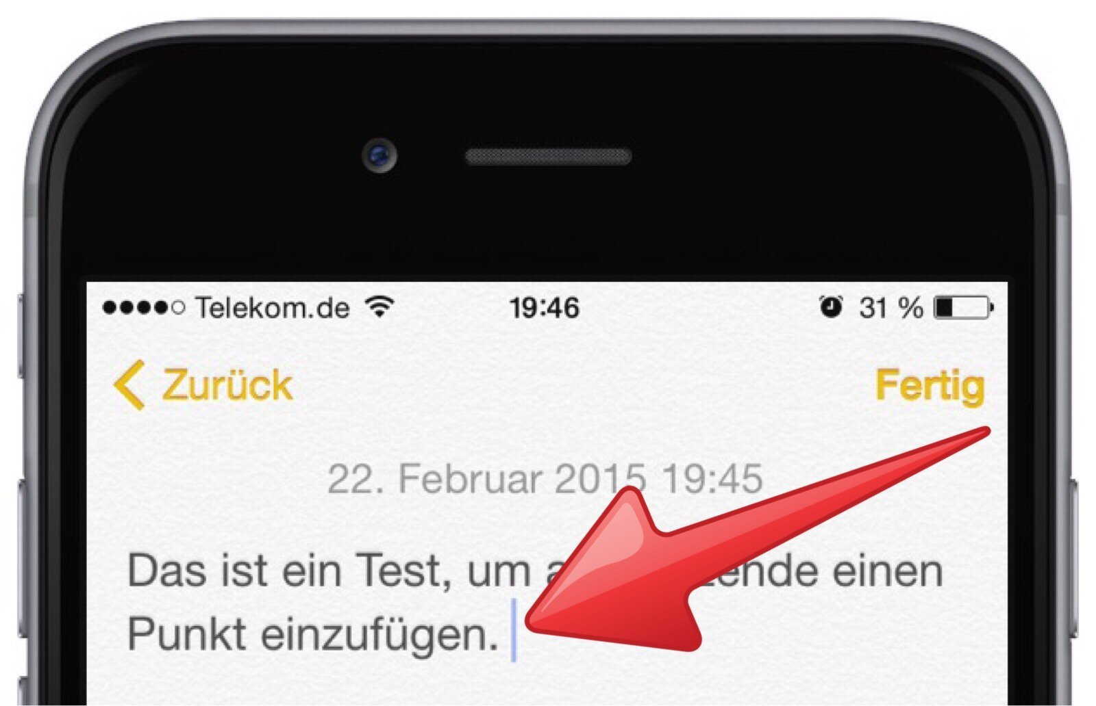 iPhone-Satzende-Tastatur-Taste-2.jpg
