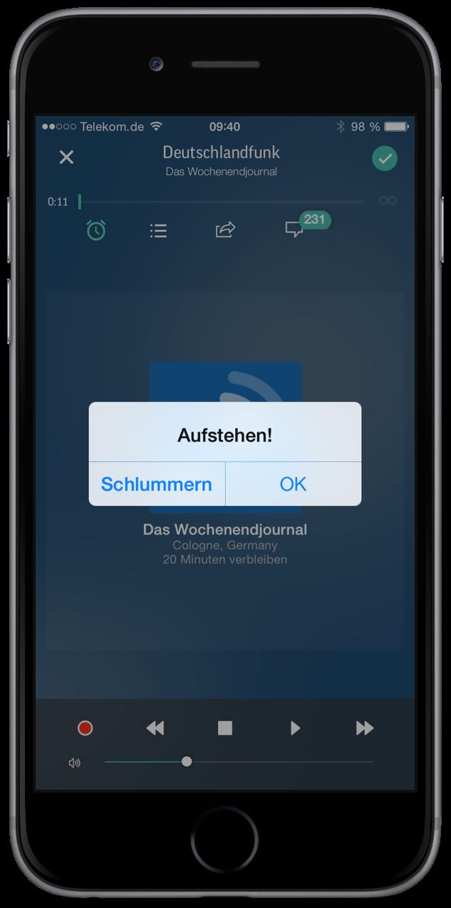 iPhone-Wecker-schlummern-Alarm-Homescreen-Sperrbildschirm-1.png