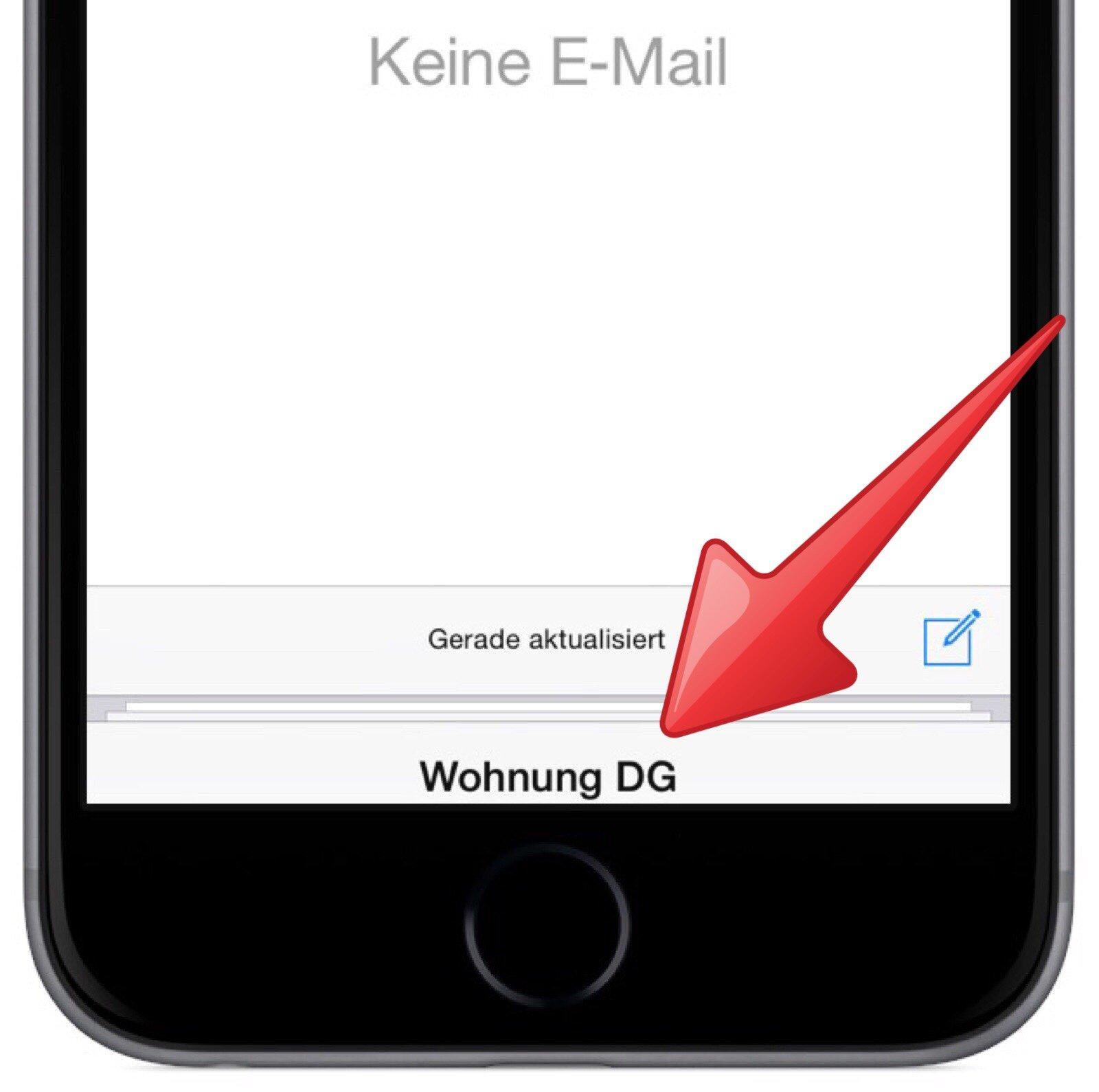 iPhone-gleichzeitig-mehrere-Mail-wechseln-Multitasking-2.jpg