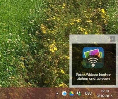 iPhone-iPad-Mac-Windows-PC-Android-Bild-Transfer-übertragen-App-Software-PhotoSync-1.jpg