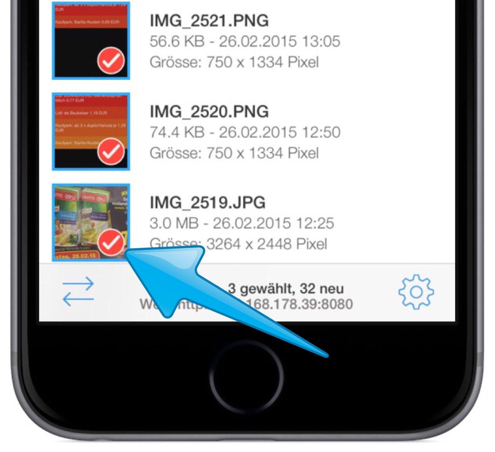 iPhone-iPad-Mac-Windows-PC-Android-Bild-Transfer-übertragen-App-Software-PhotoSync-2.jpg