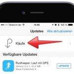 iPhone-App-gelöscht-wiederherstellen-Kauf-Update-deinstallieren-App-Store-Käufe-Cloud-3.jpg