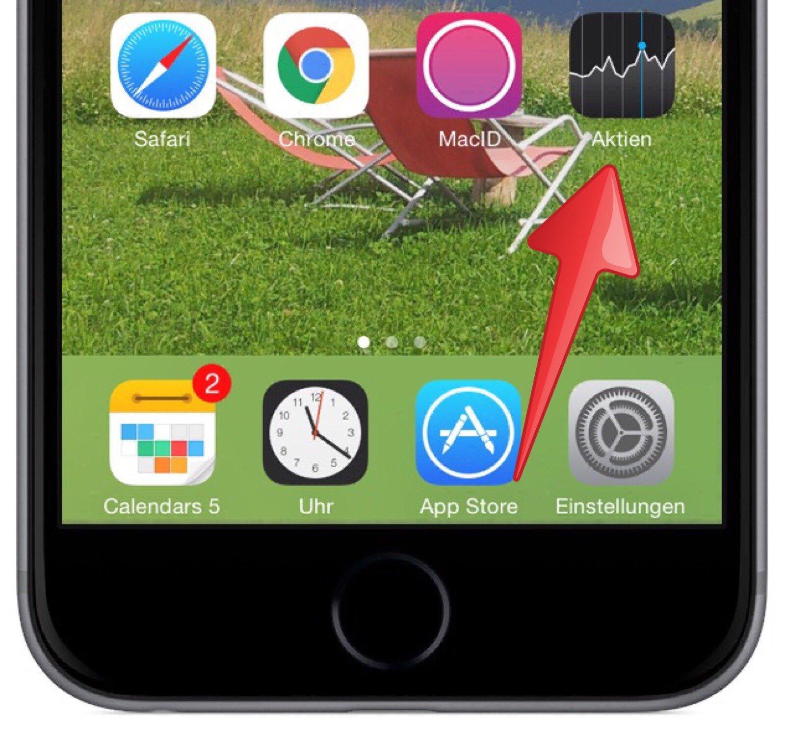 iPhone-Geldtausch-Aktien-App-Geldumtausch-Umtausch-tauschen-umrechnen-Währung-Währungskurs-1.jpg