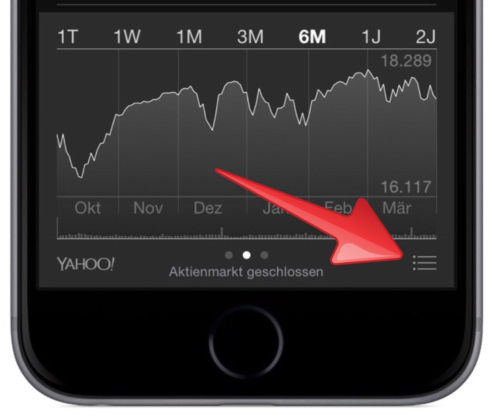 iPhone-Geldtausch-Aktien-App-Geldumtausch-Umtausch-tauschen-umrechnen-Währung-Währungskurs-2.jpg