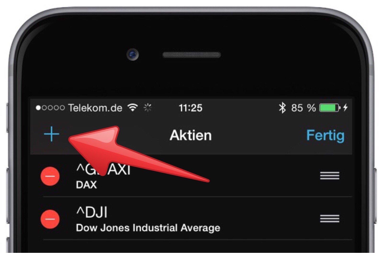 iPhone-Geldtausch-Aktien-App-Geldumtausch-Umtausch-tauschen-umrechnen-Währung-Währungskurs-3.jpg