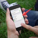 iPhone-Health-Schrittzähler-iOS-8.2-Datenschutz-abschalten-ausschalten-BB.jpg