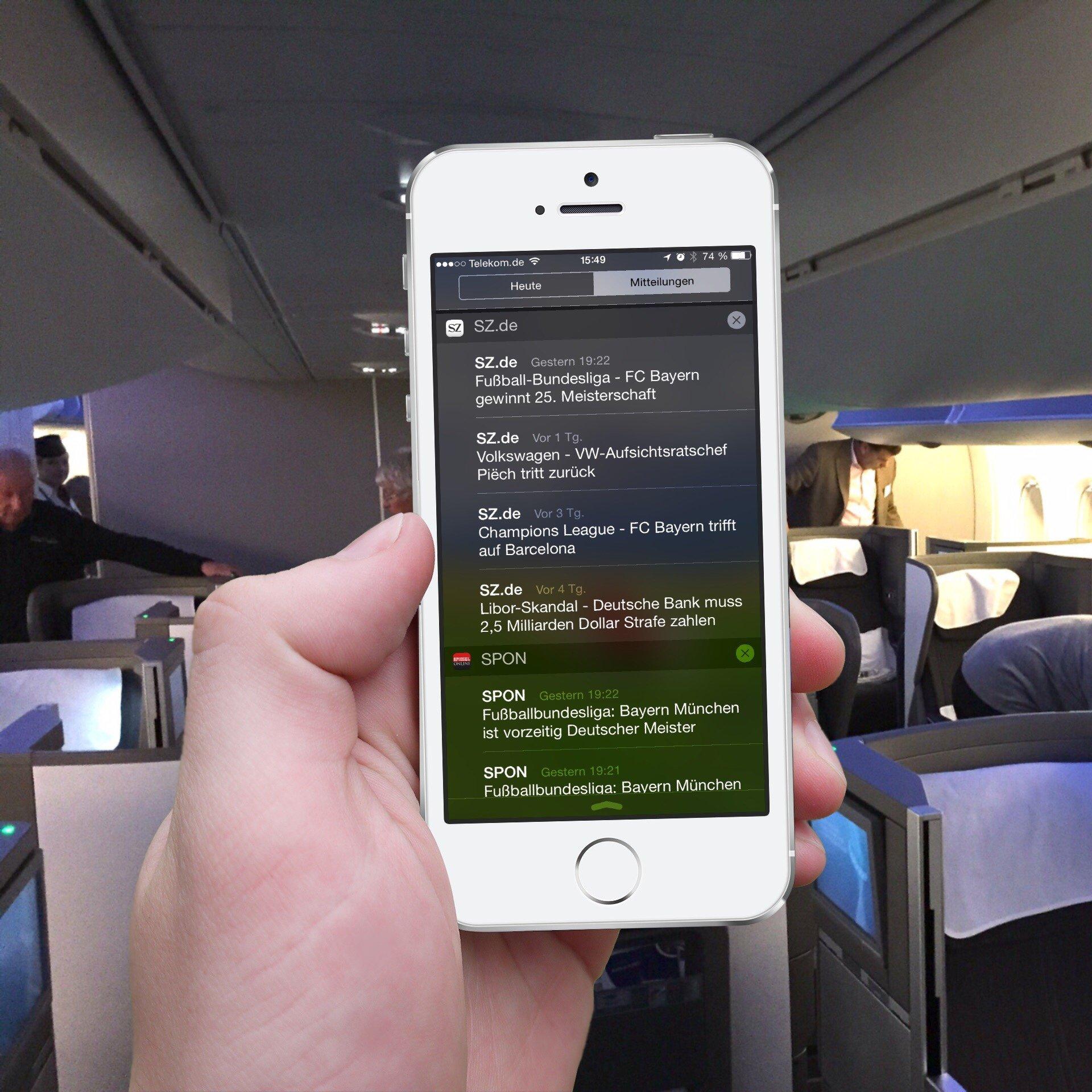 iPhone-Mitteilungszentrale-Notification-Center-aufräumen-löschen-Mitteilungen-2.jpg