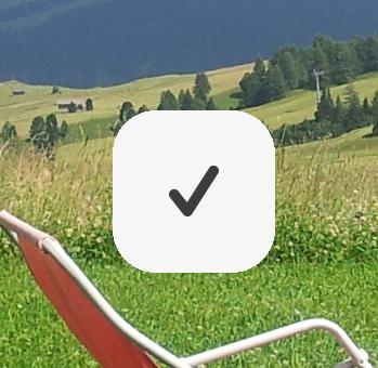 MacID iPhone Mac Inhalt Zwischenablage übertragen kopieren 3