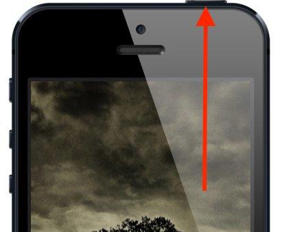 iPhone 4 s 5 5s 5c Klingeln unterdrücken