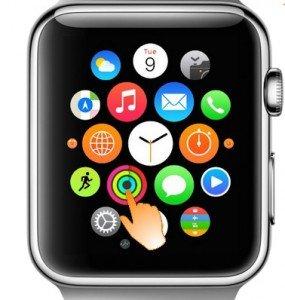 Apple-Watch-Aktivität-App-Ziele-Definieren-285×300