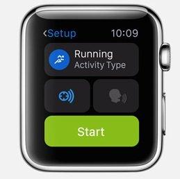 Apple-Watch-Runtastic-App