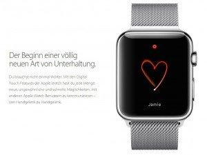 Apple-Watch-Scribble-Zeichnen1-300×225
