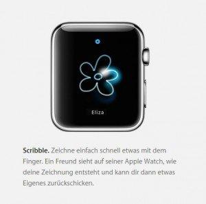 Apple-Watch-Scribble-Zeichnen2-300×297