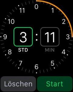 Apple-Watch-Timer-App-24-Stunden-12-Stunden-Anzeige-240×300