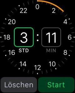 Apple-Watch-Timer-App-24-Stunden-12-Stunden-Anzeige2-240×300