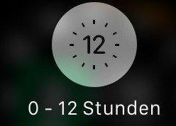 admin-ajaxApple-Watch-Timer-App-24-Stunden-12-Stunden-Anzeige BB
