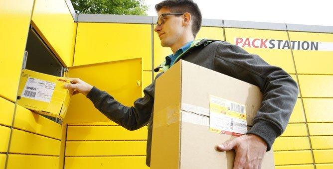 dhl-packstation-2014-kunde-schliessfach-668