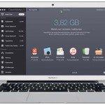 Mac schneller machen nach Update oder nach intensivem Gebrauch: Wir zeigen Ihnen, wie Sie ein langsames System wieder schnell machen.