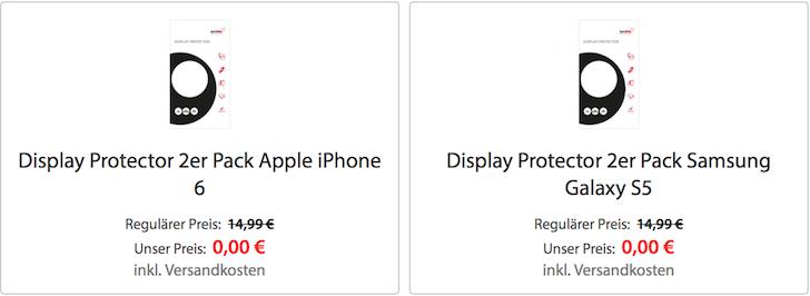 Orimo Shop Amazon Angebote Preise Deals der Woche Test Vergleich 2