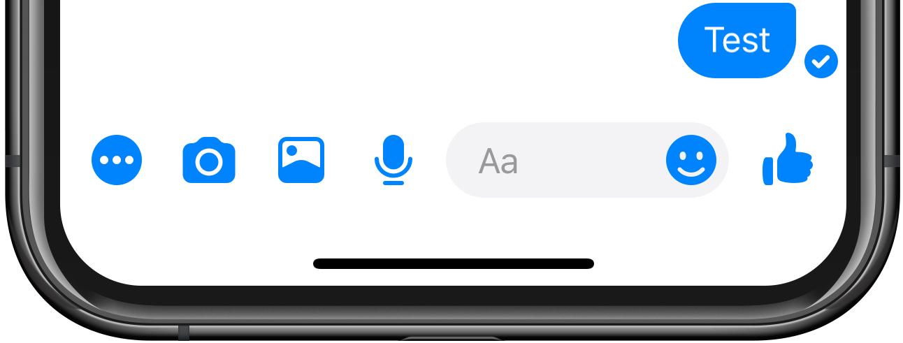 facebook-messenger-symbole-gesendet-uebertragen-zugestellt-gelesen-haken-ausgefuellt