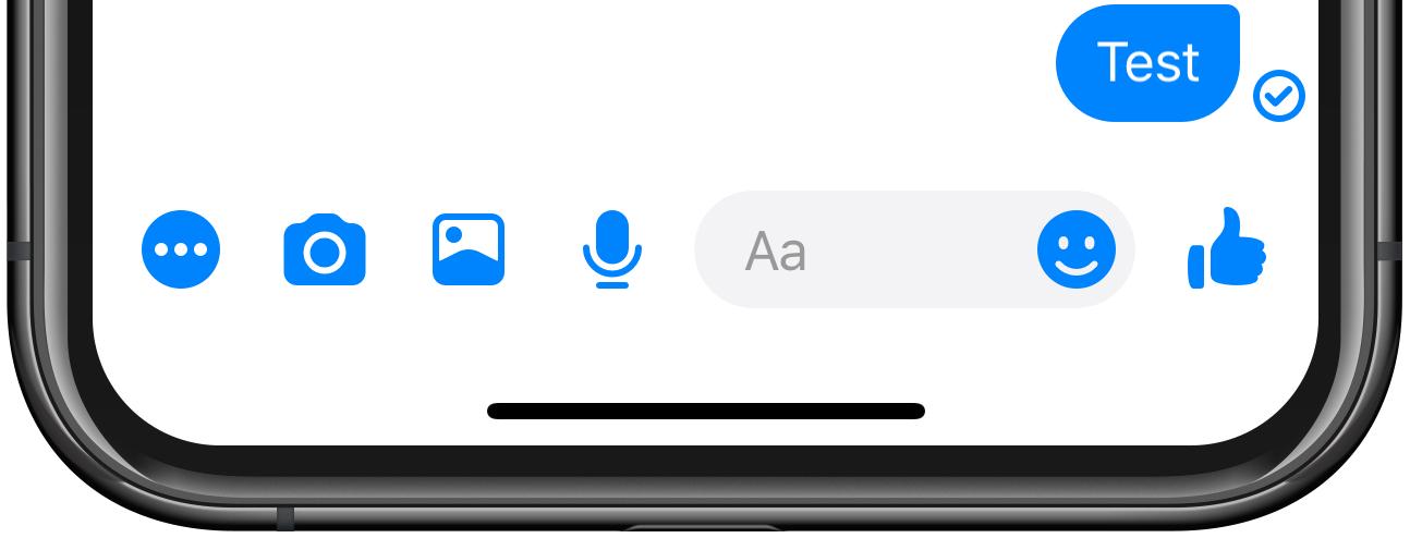 facebook-messenger-symbole-gesendet-uebertragen-zugestellt-gelesen-haken-hohl