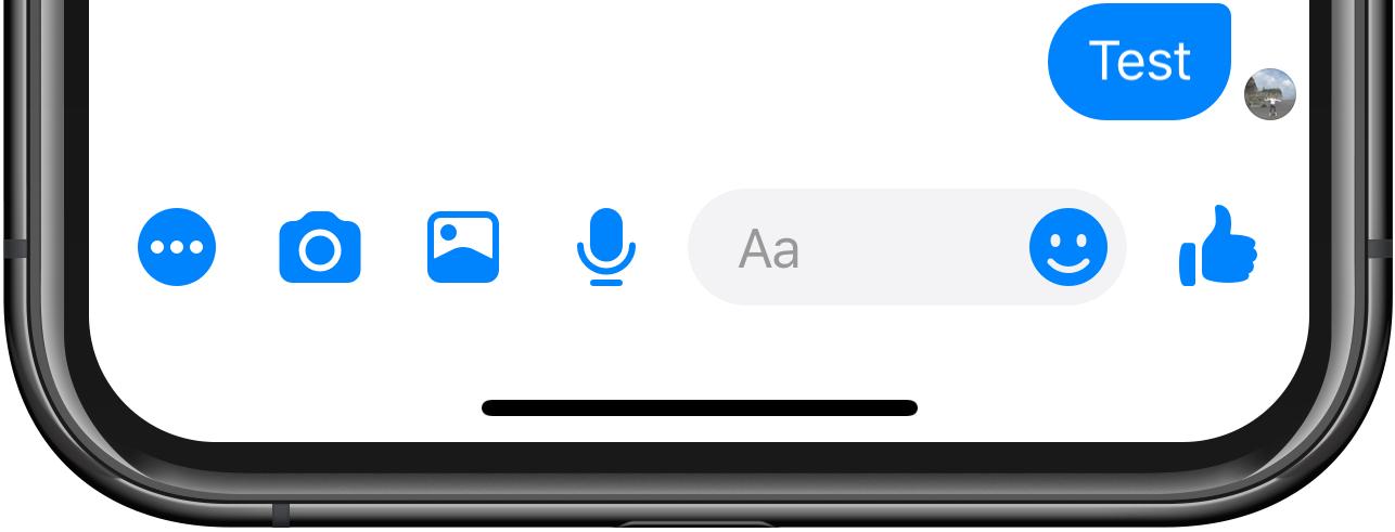 facebook-messenger-symbole-gesendet-uebertragen-zugestellt-gelesen-profilfoto