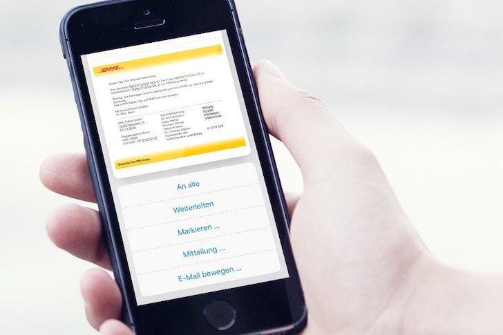 iPhone 6 6s Liveticker Verkäufe Anzahl verkaufter Geräte 3D Touch 2