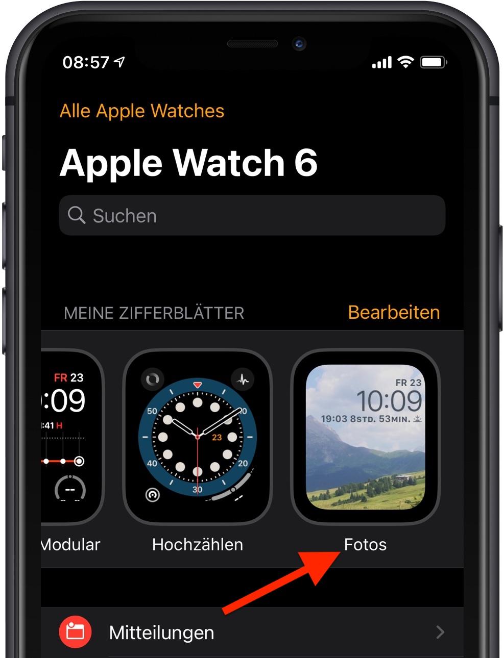 Apple-Watch-Eigene-Fotos-als-Hintergrundbild-verwenden-2