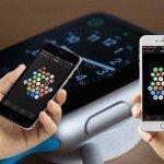 Apple Watch mit zwei iPhones koppeln