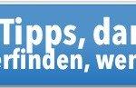 Handy-Diebstahl-Schutz-schützen-Smartphone