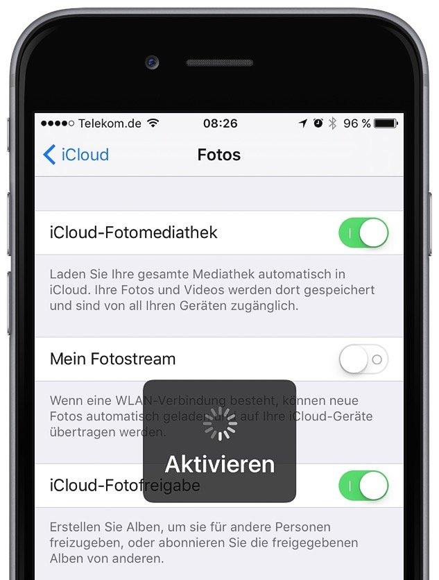 Handy-Smartphone-iPhone-iPad-Android-Windows-Blackberry-Mobile-Flashmob-Köln-Silvester-Übergriffe-Überfall-schützen-Schutz-8