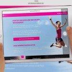Winterspeck-Gewinnspiel der Telekom Preise für 6.000 EUR