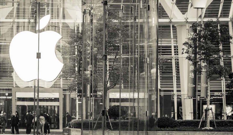 apple-keynote-iphone-7-geruechte BB