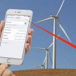 iPhone Strom sparen Bluetooth aktivieren deaktivieren einschalten ausschalten BB