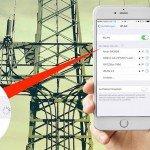 iPhone Strom sparen an WLAN Funktion 3