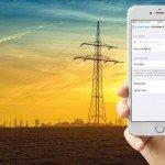 iPhone Strom sparen durch Optimieren der Beleuchtung 1
