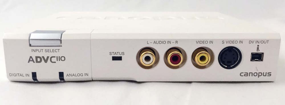 film-kopieren-media-receiver-mr-300-303-Bild-2a