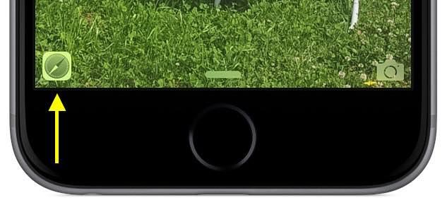 handoff-am-iphone-anfangen-am-ipad-aufhoeren-2