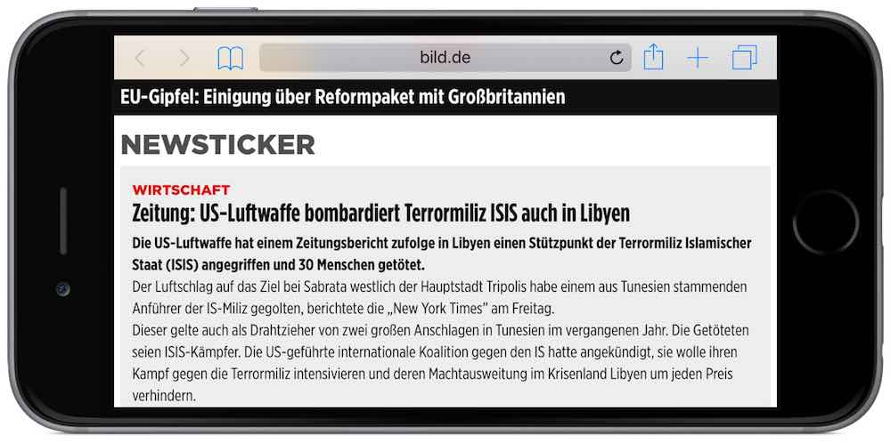 safari-iphone-favoriten-anzeigen-2