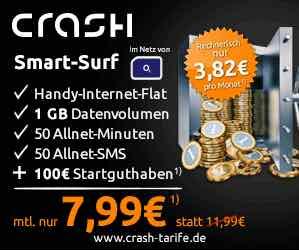 1-gb-daten-50-frei-minuten-50-frei-sms-eur-monat