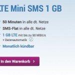 1-gb-lte-50-minuten-sms-flat-nur-599-eur