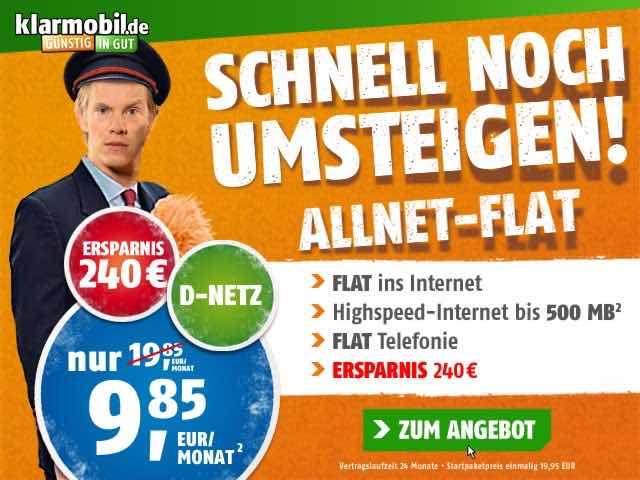 allnet-spar-flat-d-netz-fuer-10-eur