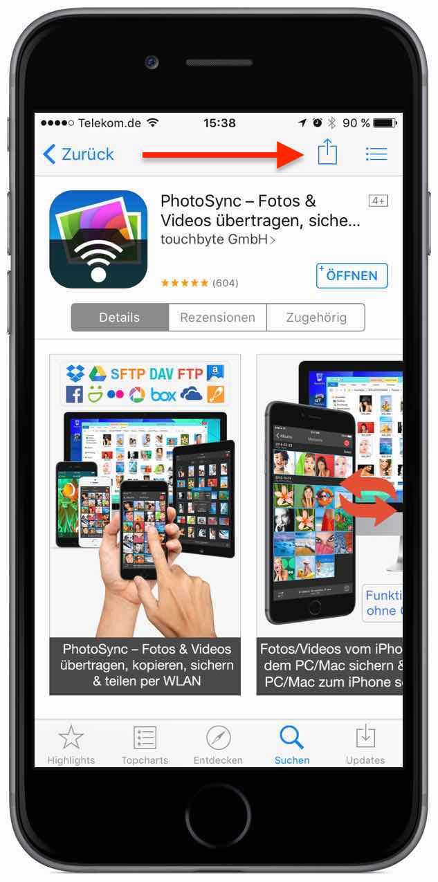 app-verschenken-aus-app-store-1