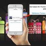 app-verschenken-aus-app-store-BB