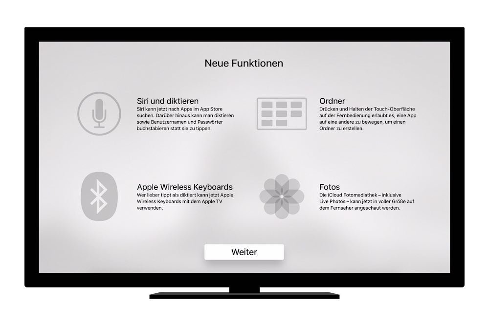 apple-veroeffentlicht-tvos-9-2-fuer-apple-tv-viele-verbesserungen-1
