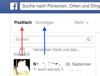 http-::www.mobil-ganz-einfach.de:wp-content:uploads:2015:07:iPhone-Facebook-Messenger-Symbol-gesendet-übertragen-gelesen-51