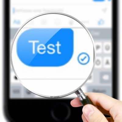 iPhone-Facebook-Messenger-Symbol-gesendet-übertragen-gelesen-1